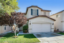 Photo of 5009 HOSTETLER Avenue, Las Vegas, NV 89131 (MLS # 2136616)