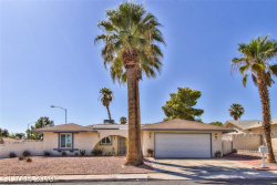 Photo of 5287 South PEARL Street, Las Vegas, NV 89120 (MLS # 2136821)