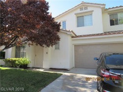 Photo of 8040 BROKEN SPUR Lane, Las Vegas, NV 89131 (MLS # 2136935)