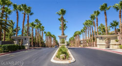Photo of 9050 West WARM SPRINGS Road, Unit 2166, Las Vegas, NV 89148 (MLS # 2136982)