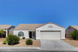 Photo of 1820 LOIDA Court, North Las Vegas, NV 89031 (MLS # 2136988)