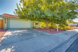 Photo of 2418 DOHERTY Way, Henderson, NV 89014 (MLS # 2137006)