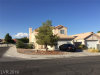 Photo of 9142 BUCKSPRINGS Drive, Las Vegas, NV 89129 (MLS # 2137068)