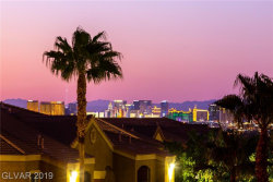 Photo of 950 SEVEN HILLS Drive, Unit 727, Henderson, NV 89052 (MLS # 2137125)