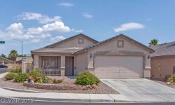 Photo of 7932 OLYMPUS Avenue, Las Vegas, NV 89131 (MLS # 2137295)