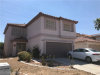 Photo of 965 PLANTAIN LILY Avenue, Las Vegas, NV 89183 (MLS # 2137332)