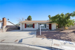 Photo of 7075 PINEBROOK Court, Las Vegas, NV 89147 (MLS # 2137444)