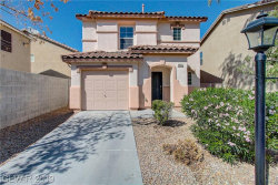 Photo of 8850 FIRST LADY Avenue, Las Vegas, NV 89148 (MLS # 2137457)