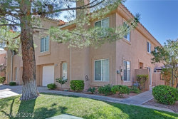 Photo of 205 WINTERPORT Street, Henderson, NV 89074 (MLS # 2137581)