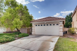 Photo of 7663 MAGIC COVE Court, Las Vegas, NV 89139 (MLS # 2137626)