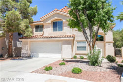Photo of 2191 EAGLECLOUD Drive, Henderson, NV 89074 (MLS # 2137637)