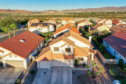 Photo of 1080 LITTLE HOUSE Court, Henderson, NV 89011 (MLS # 2137639)