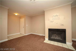 Photo of 8600 West CHARLESTON Boulevard, Unit 1189, Las Vegas, NV 89145 (MLS # 2137668)