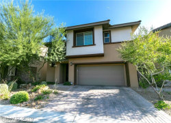 Photo of 10461 CLOUD WHISPER Drive, Las Vegas, NV 89135 (MLS # 2137675)