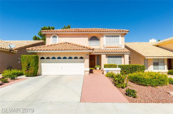 Photo of 8248 BERMUDA BEACH Drive, Las Vegas, NV 89128 (MLS # 2137718)