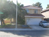 Photo of 8801 BEACH FRONT Drive, Las Vegas, NV 89117 (MLS # 2137765)