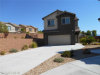 Photo of 828 TIGER Cove, Boulder City, NV 89005 (MLS # 2137778)