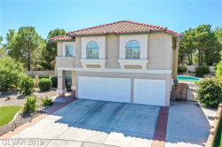 Photo of 9437 DARWELL Drive, Las Vegas, NV 89117 (MLS # 2137781)