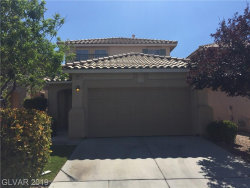Photo of 317 BERTELLI Court, Las Vegas, NV 89144 (MLS # 2137826)