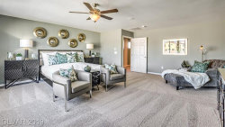 Tiny photo for 7223 DAZZLE POINT Street, North Las Vegas, NV 89084 (MLS # 2137860)