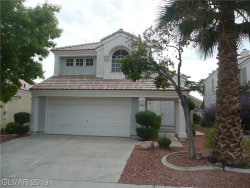 Photo of 8025 DOVER SHORES Avenue, Las Vegas, NV 89128 (MLS # 2138034)