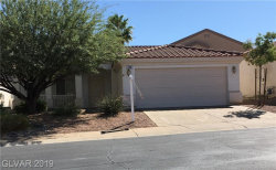 Photo of 755 CAMINO DEL RAY, Henderson, NV 89012 (MLS # 2138324)