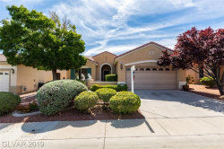 Photo of 1857 Eagle Mesa Avenue, Henderson, NV 89012 (MLS # 2138399)