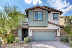 Photo of 5903 SKYFALL Court, Las Vegas, NV 89135 (MLS # 2138463)