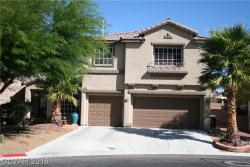 Photo of 10616 ATHENAVILLE Court, Las Vegas, NV 89129 (MLS # 2138557)