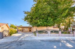 Photo of 6369 WOODBURY Avenue, Las Vegas, NV 89103 (MLS # 2138681)