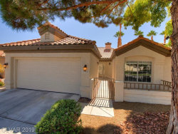 Photo of 7785 ARNOLD PALMER Way, Las Vegas, NV 89149 (MLS # 2138700)