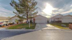Photo of 5049 CEDAR LAWN Way, Las Vegas, NV 89130 (MLS # 2138737)