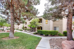 Photo of 7885 FLAMINGO Road, Unit 1108, Las Vegas, NV 89147 (MLS # 2138867)