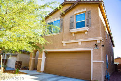 Photo of 10741 Dobbs Avenue, Las Vegas, NV 89166 (MLS # 2138984)