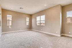 Tiny photo for 4276 SUNRISE FLATS Street, Las Vegas, NV 89135 (MLS # 2139046)