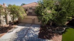 Photo of 1833 INDIAN BEND Drive, Las Vegas, NV 89074 (MLS # 2139396)