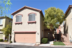 Photo of 8908 BRENTWOOD GROVE Court, Las Vegas, NV 89149 (MLS # 2139635)