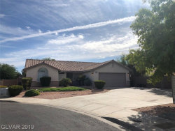 Photo of 1040 KINGS VIEW Court, Henderson, NV 89002 (MLS # 2139738)