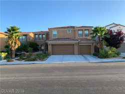 Photo of 7207 West ELDORADO Lane, Las Vegas, NV 89113 (MLS # 2139778)