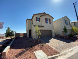 Photo of 7990 Formitch Court, Las Vegas, NV 89166 (MLS # 2139822)