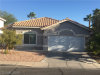 Photo of 1408 Red Sunset Avenue, Henderson, NV 89074 (MLS # 2139888)