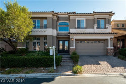 Photo of 9457 West KICKAPOO Avenue, Las Vegas, NV 89149 (MLS # 2139895)