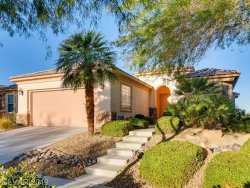 Photo of 4424 FIORE BELLA Boulevard, Las Vegas, NV 89135 (MLS # 2140013)