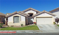 Photo of 8508 DANZA DEL SOL Drive, Las Vegas, NV 89128 (MLS # 2140031)