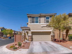 Photo of 7747 HOUSTON PEAK Street, Las Vegas, NV 89166 (MLS # 2140095)