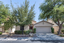 Photo of 9800 RUNNING RABBIT Street, Las Vegas, NV 89143 (MLS # 2140200)