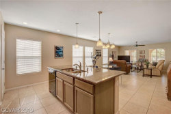 Photo of 2348 VIA FIRENZE, Henderson, NV 89044 (MLS # 2140202)