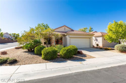 Photo of 483 ELM CREST Place, Henderson, NV 89012 (MLS # 2140343)