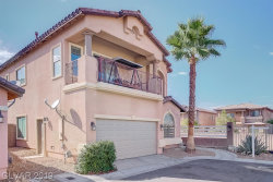 Photo of 8015 POLAR EXPRESS Court, Las Vegas, NV 89131 (MLS # 2140358)