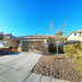Photo of 10944 NAPA RIDGE Drive, Las Vegas, NV 89144 (MLS # 2140424)